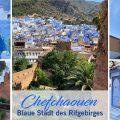 Chefchaouen_Blaue_Stadt_Oriental_Flair