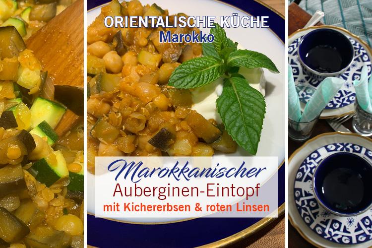 Marokkanisches_Gericht_Marokkanischer_Auberginen-Eintopf_vegetarisch