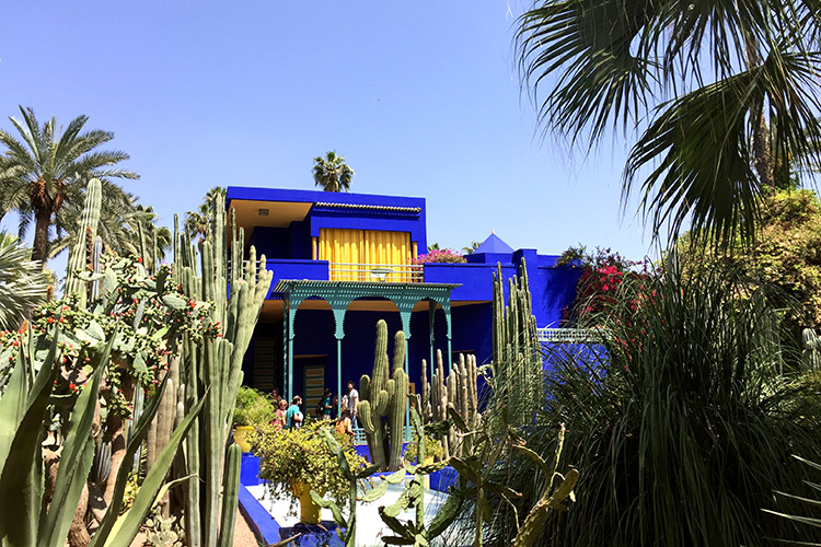 Jardin_Majorelle_Marrakesch_Yves_Saint_Laurent
