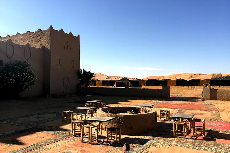 Wüsten_Camp_La_Belle_Etoile