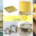 Amalfi LIVING - Look - Farbwelt